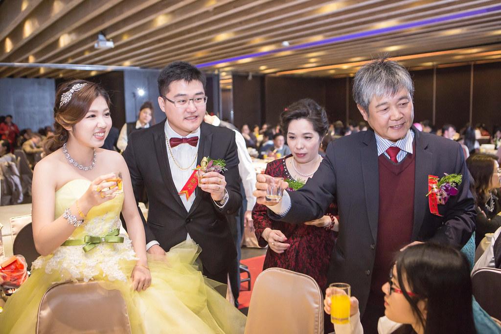 結婚婚宴精選114