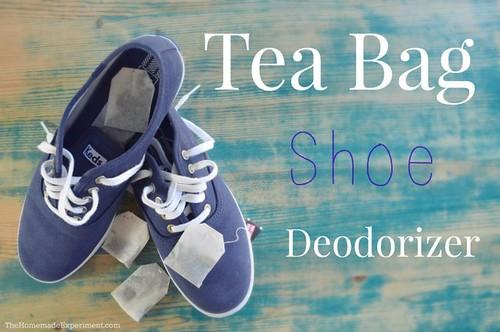 tea-bag-shoe-deodorizer-680x451