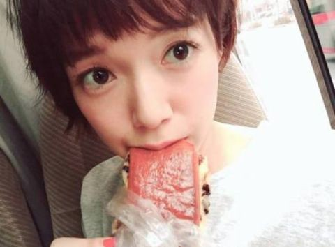sato_shiori19