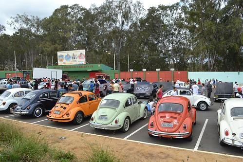 30/08/2015 . II Encontro Conquistense de Carros Antigos