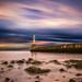Torry Breakwater.jpg by ___INFINITY___