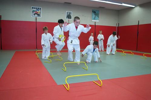 club judo universite laval