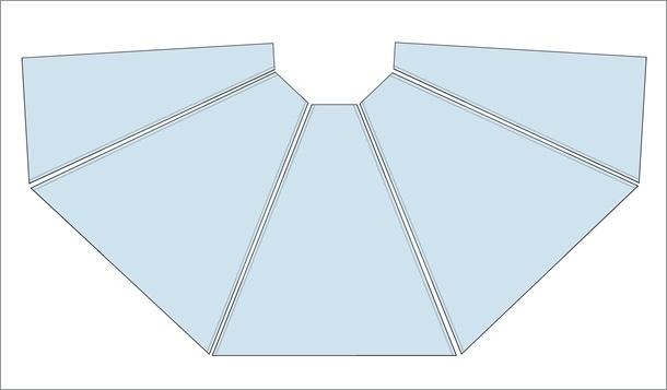 帳篷a1-2OK