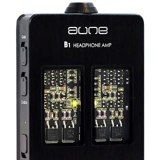 Aune B1-top (2)