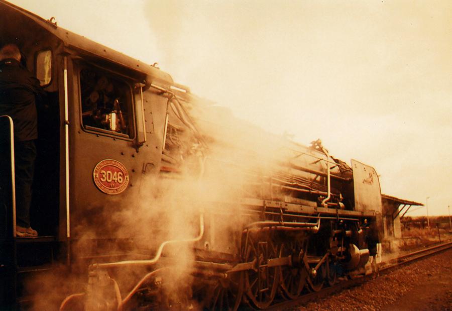 steam006