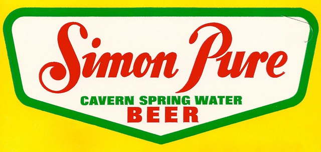 simon-pure-beer
