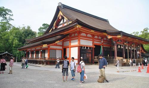 09 Kioto (42)