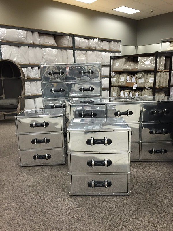 Restoration Hardware Outlet >> Rh Outlet Go Haus Go A Diy And Design Blog By Emily May