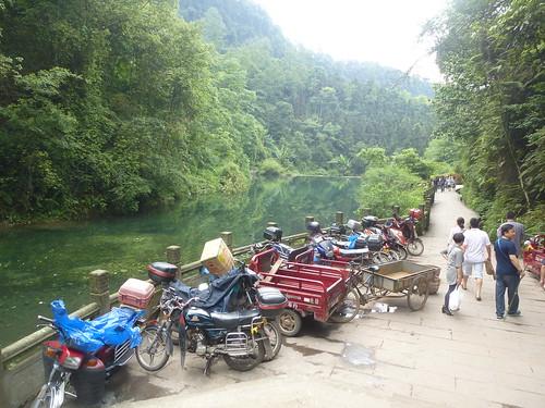 CH-Emeishan-Qingyin- sortie (5)