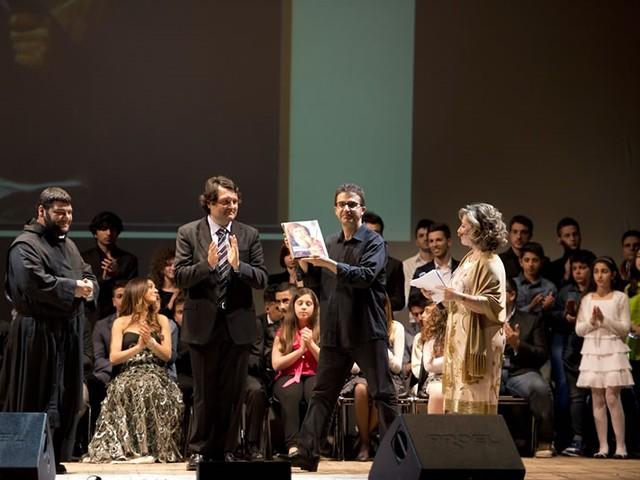 Concorso-Internazionale-Giovani-Musicisti-Citta-di-Paola-Premio