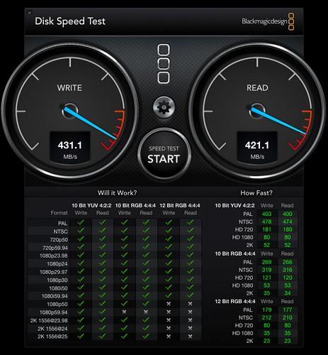 HGST RAID 0_DiskSpeedTest.png