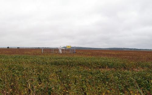 oklahoma cemetery muskogeecounty