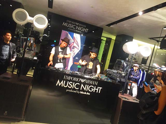 toomilog-Emporio_Armani_music_night005