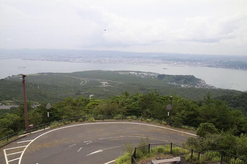 2015Kagoshima022