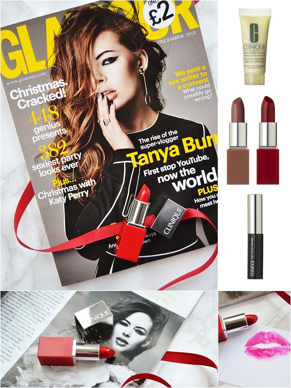 Glamour-December-2015-Tanya-Burr