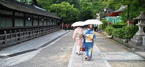 12 Kioto (46)