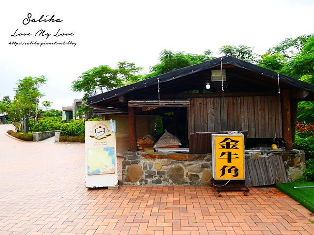 新北一日遊景點鶯歌老街陶瓷博物館 (13)