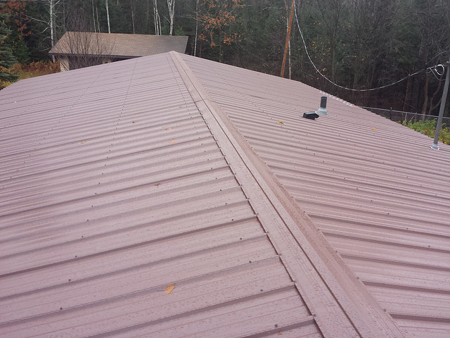 new_roof