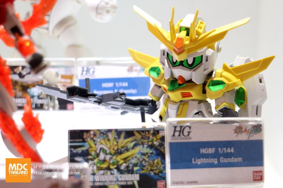 Gunpla-Expo-TH2015-017