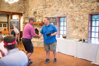 Arms_of_Hope_San_Antonio_Golf_2015-118