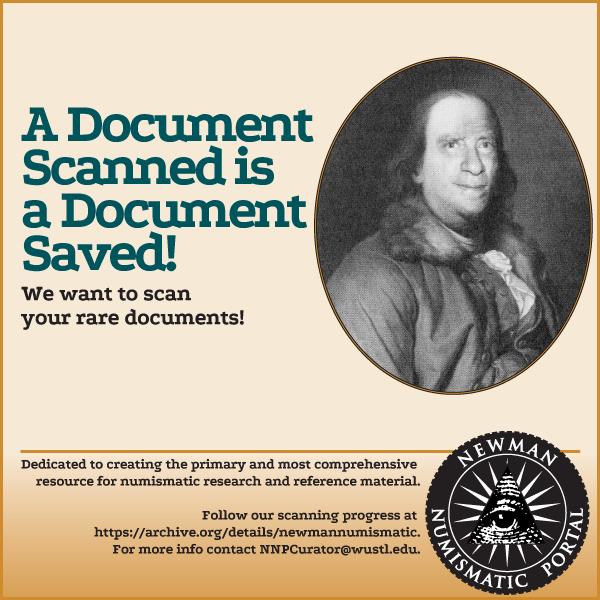 NNP ad05 Document Saved Newman