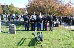 193a.Ceremony.LGBT.VeteransDay.HCC.WDC.11November2015