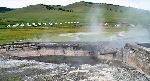 148 Viaje al oeste de Mongolia (50)
