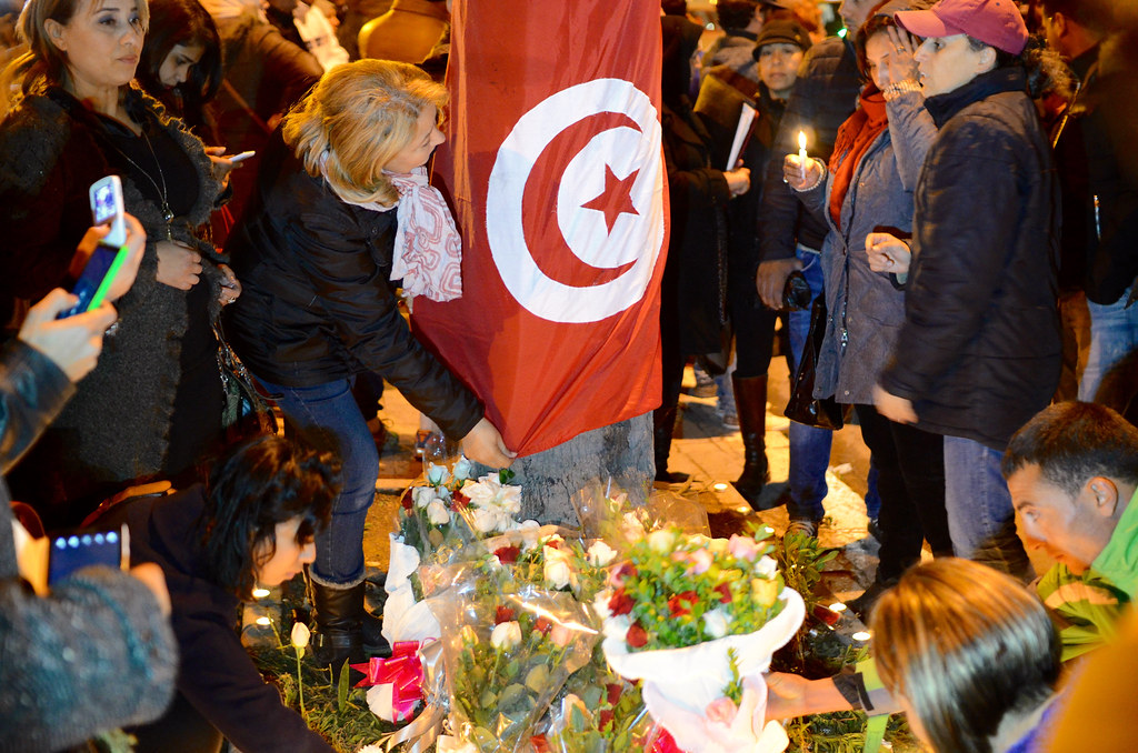 Tunis_Attack_Grief_21