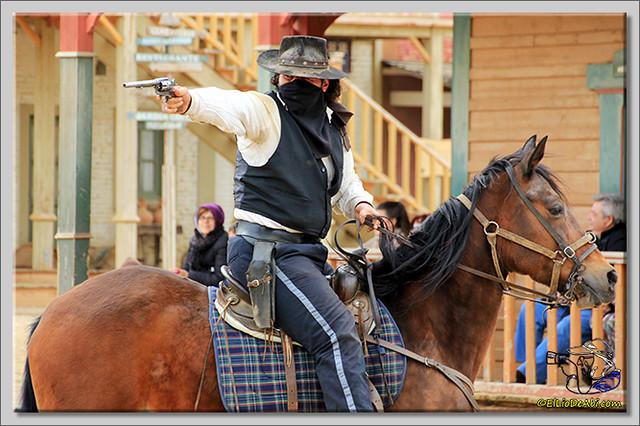 El Oeste en Tabernas (11)