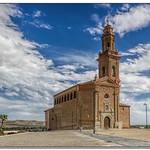 Teléfono del Ayuntamiento de Aldeanueva De Ebro