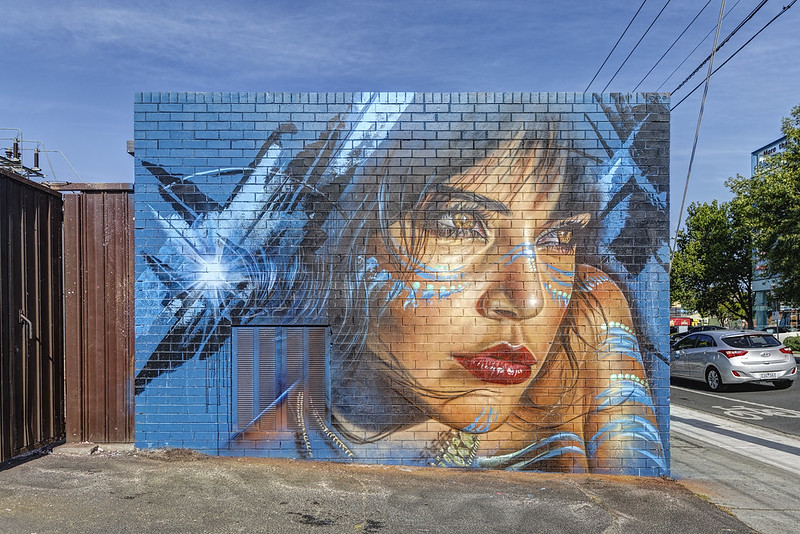 Adnate Collingwood 2015-12-04 (_MG_4574-6)