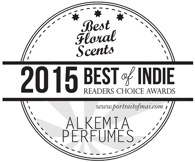 Best-Floral-Scents-2015