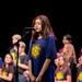 BHE_GLEE_2015 (32 of 38)