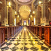 PHILADELPHIA CATHEDRAL by Rober1000x