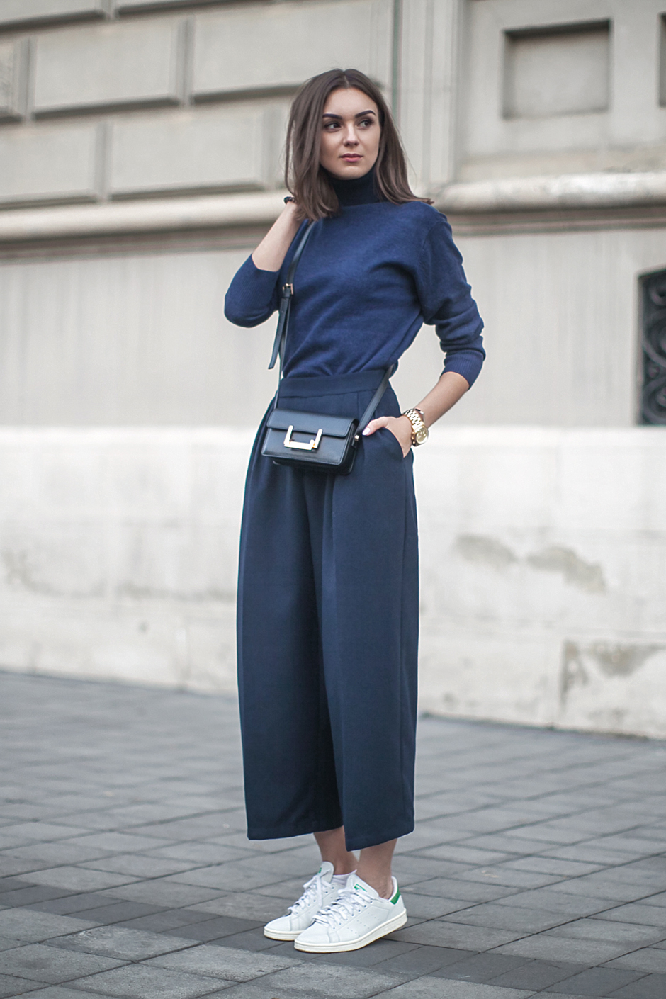 monochromatic-blue-outfit-street-style-blog