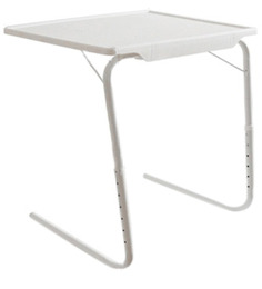 Computer table price  design 2