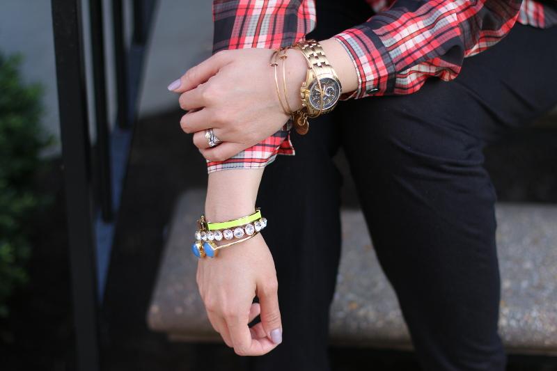 accessories-bracelets-bangle-5