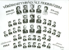 1959 4.a