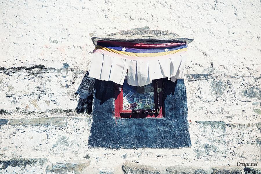2015.12.04▐ Tibet 西藏踢北去 ▐ 藏人的精神殿堂布達拉宮,但或許不只我們高山反應沒精神…22.jpg