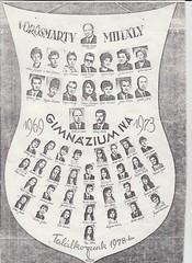 1973 4.a