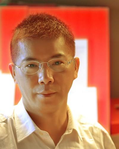 Wen Deqing 温德青教授 (module 1)