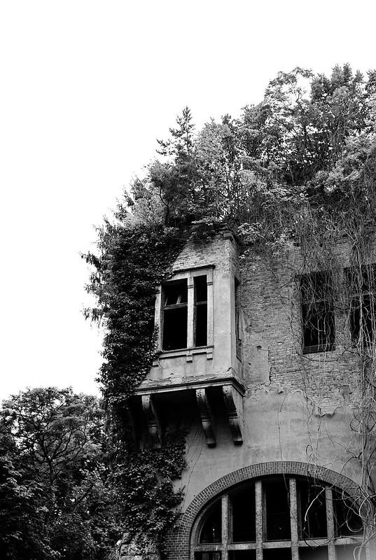 Beelitz-Heilstätten_Lungenklinik_2015-90