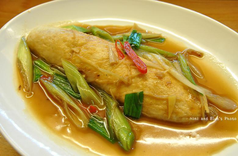 台中日式料理海鮮居酒屋海人34