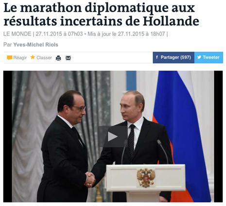 15k28 LMonde incierto resultado maratón Hollande Uti 465