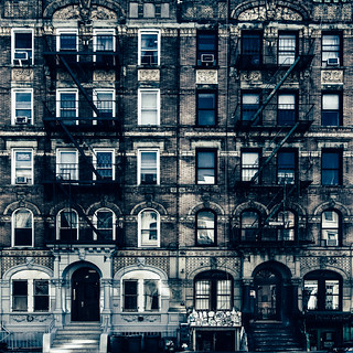 Physical Graffiti 2015