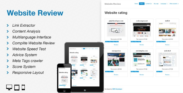 CodeCanyon Website Review v4.3
