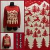 В НАЛИЧИИ ! По всем вопросам пишите в личку или ajur.com.ua@i.ua  #вязание #knitting #ajur #ажур #киев #купить #подарок #look #moda #мода #ajurcomua #ручная_работа #жаккард #foto #fashion #дизайнерскийтрикотаж #дизайнерский_трикотаж #авторский_трикотаж #h