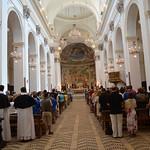 2013-08-15 - Messa dell'Assunta