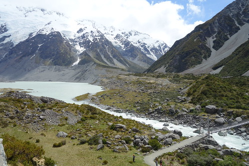 09 Mount Cook-23