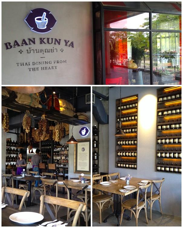 baan-kun-ya-thai-restaurant